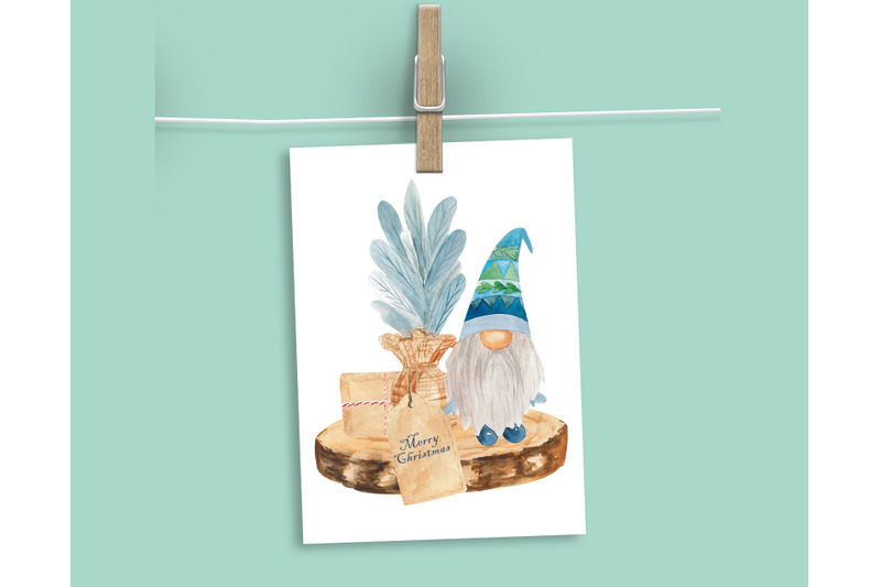 watercolor-composition-for-christmas-card-winter-deco