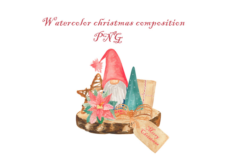 christmas-gnomes-png-winter-decor