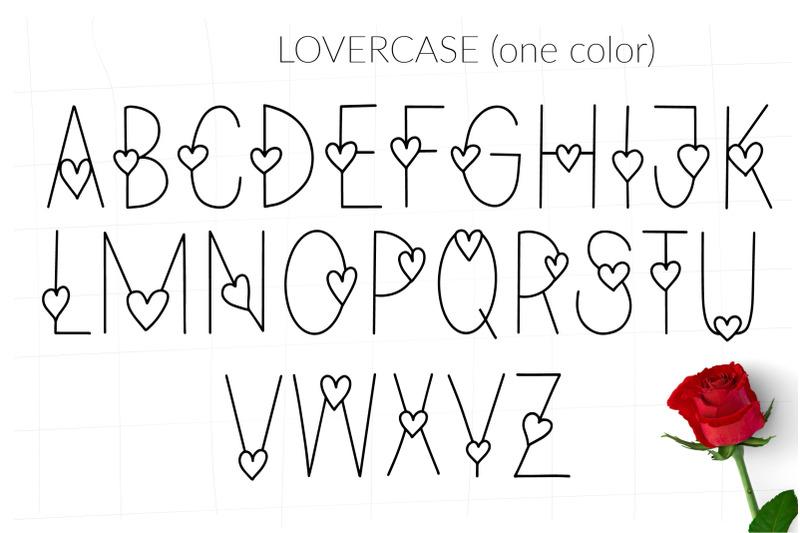 love-valentines-svg-color-font