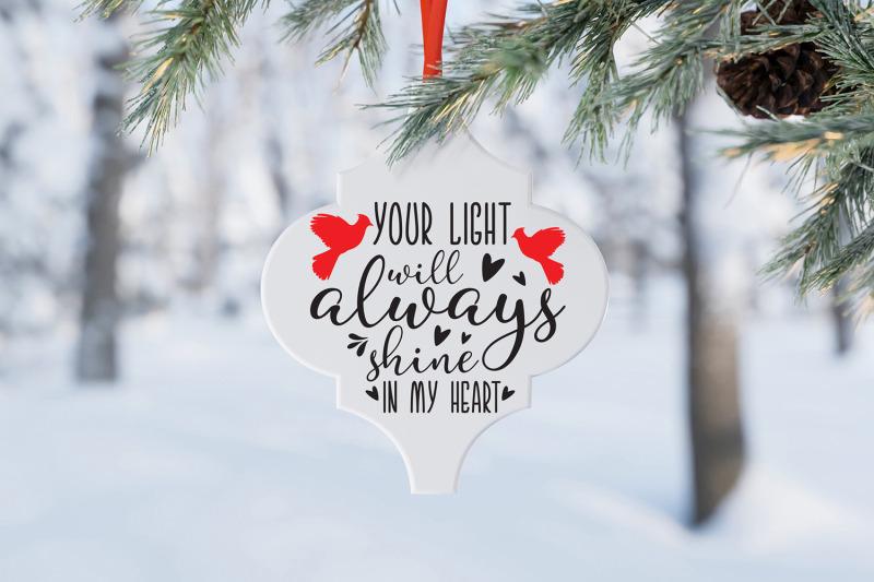christmas-cardinal-ornament-svg-christmas-ornament-svg-nbsp