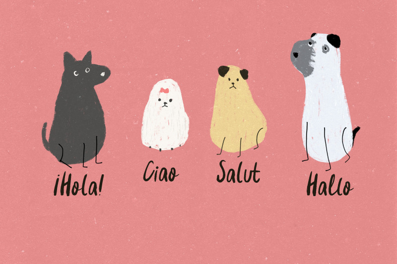 kate-arden