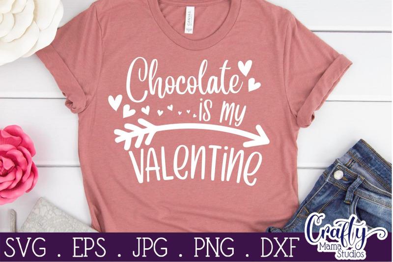 valentine-039-s-day-svg-my-valentine-bundle-svg-shirt-design