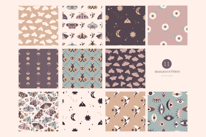 pale-moth-clipart-amp-patterns