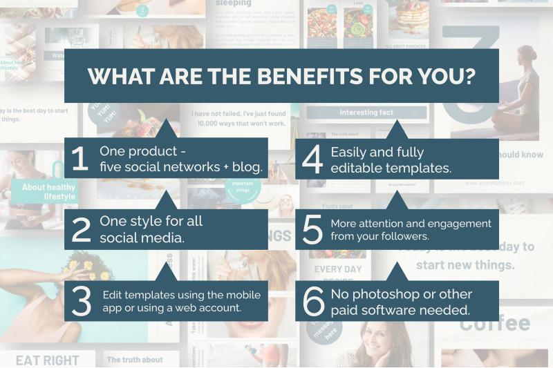 canva-social-media-templates-starter-kit