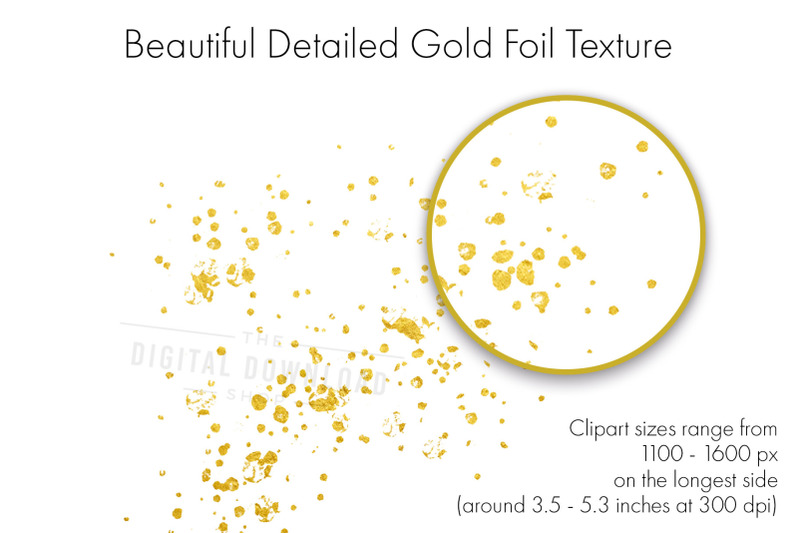 gold-splatters-clipart-gold-dust-pngs-gold-glitter-gold-overlays