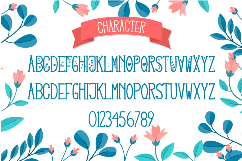 lovey-dovey-natural-tall-serif-font