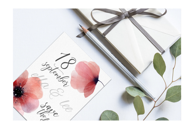 watercolor-hand-painted-spring-summer-flowers-png