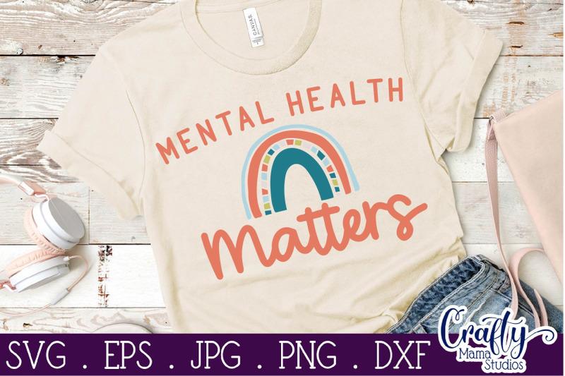 mental-health-svg-bundle-depression-suicide-awareness-svg