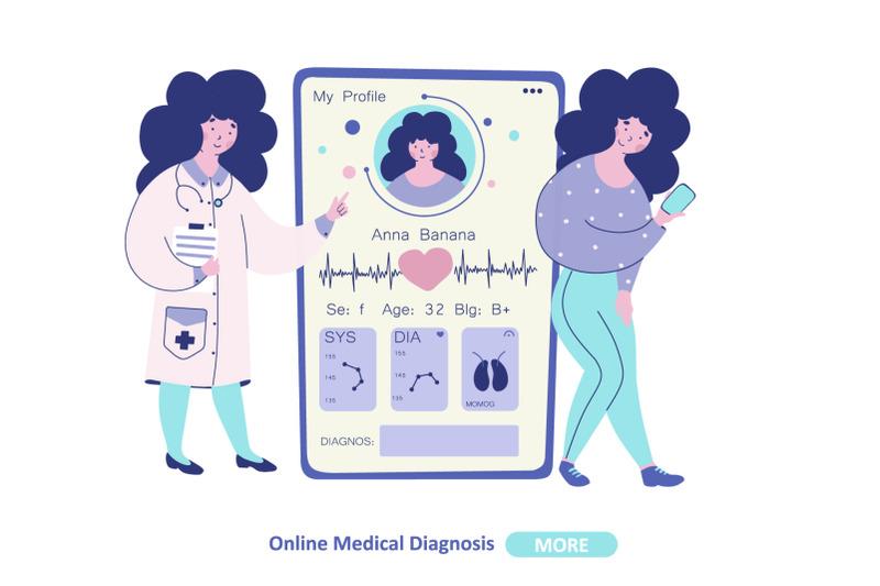 artificial-intelligence-in-medicine-illustration