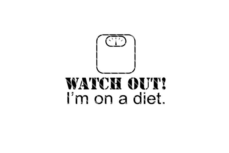 watch-out-diet-svg