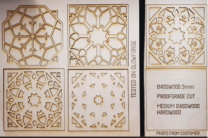 winter-mandala-3d-layered-svg-cut-file