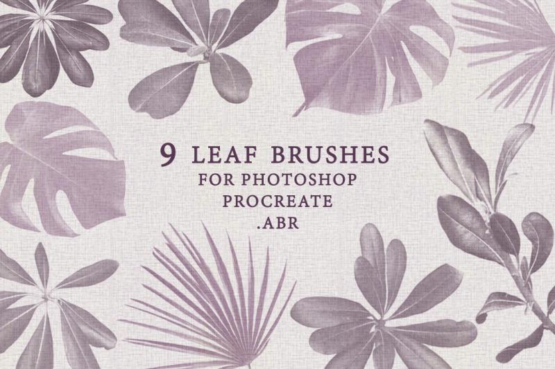 abr-leaf-brushes