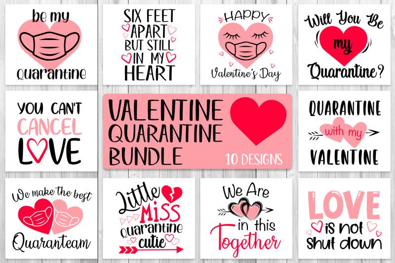 valentine-quarantine-bundle-svg