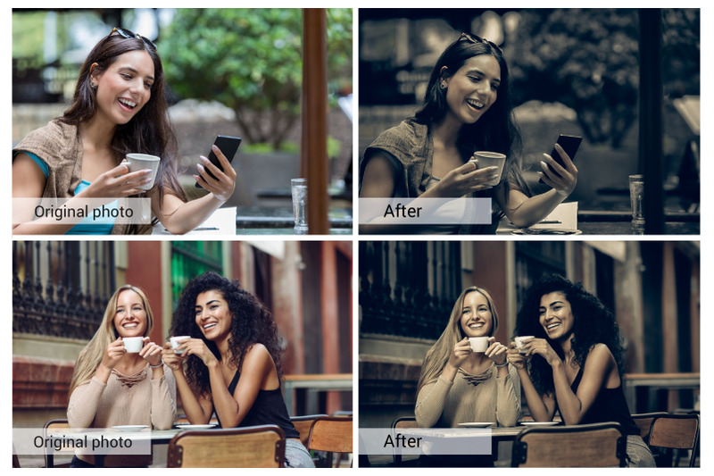 20-black-coffee-presets-photoshop-actions-luts-vsco