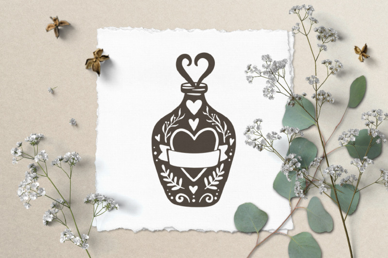 love-potion-svg-cut-file