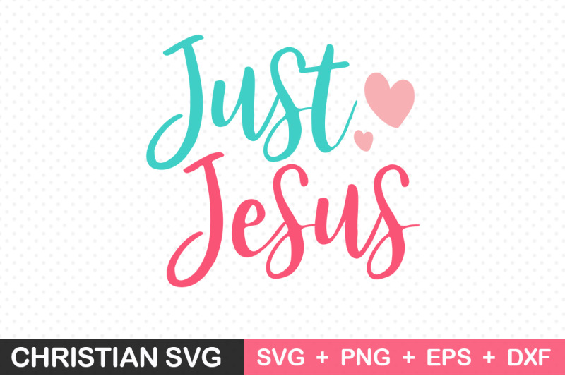 christian-svg-bundle