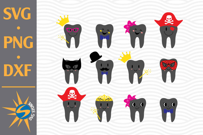 cute-tooth-svg-png-dxf-digital-files-include