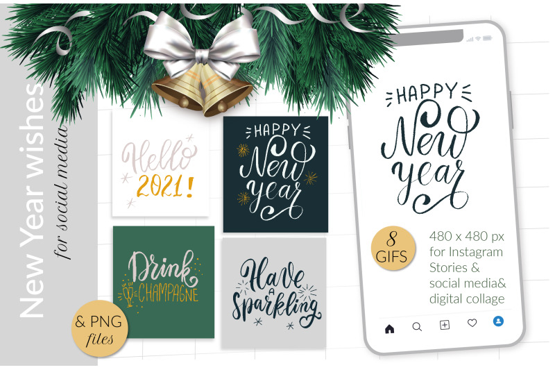 new-year-gif-animation-greeting-e-card-social-media-template