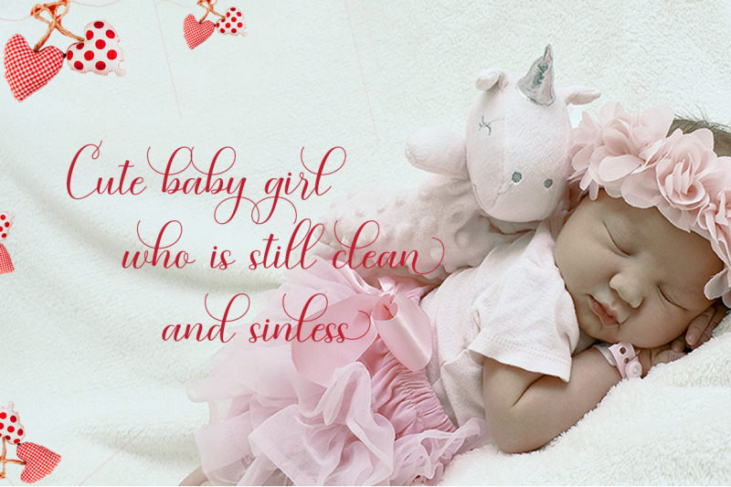 baby-angelonia