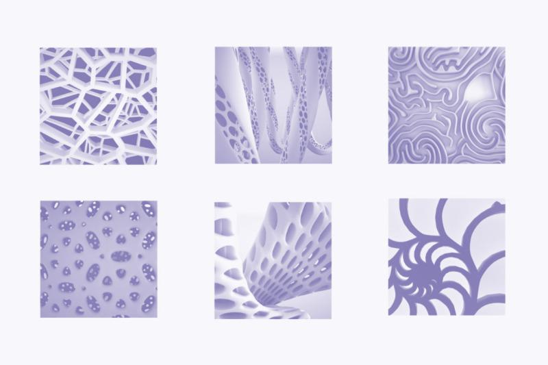 15-organic-photoshop-stamp-brushes