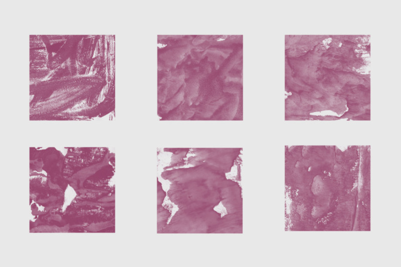 30-decalcomania-photoshop-stamp-brushes-2