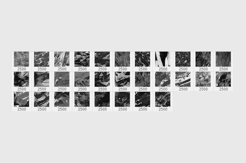 30-palette-knife-photoshop-stamp-brushes-2