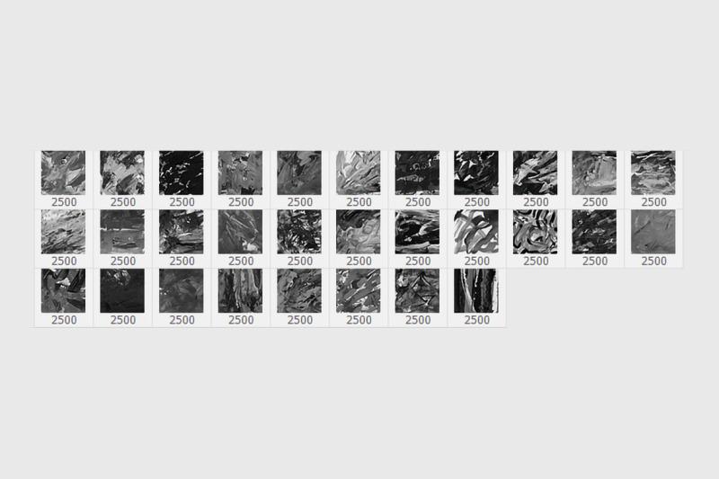 30-palette-knife-photoshop-stamp-brushes-3