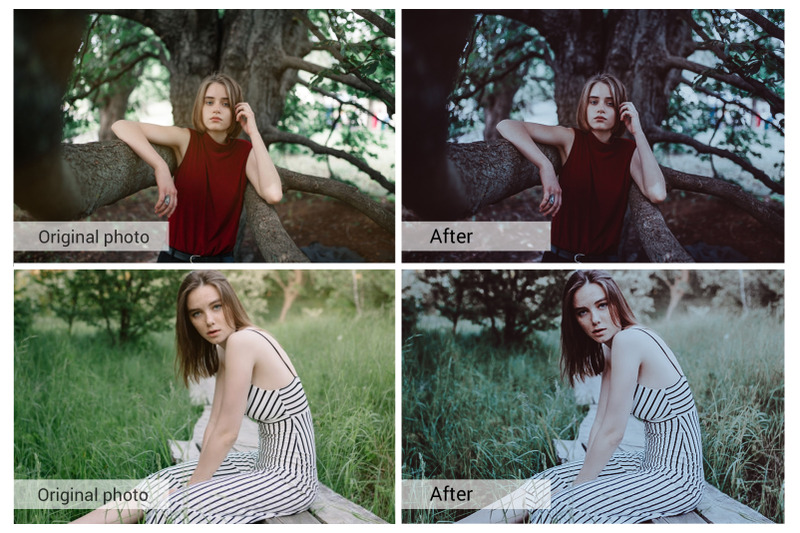 30-mysterious-island-presets-photoshop-actions-luts-vsco