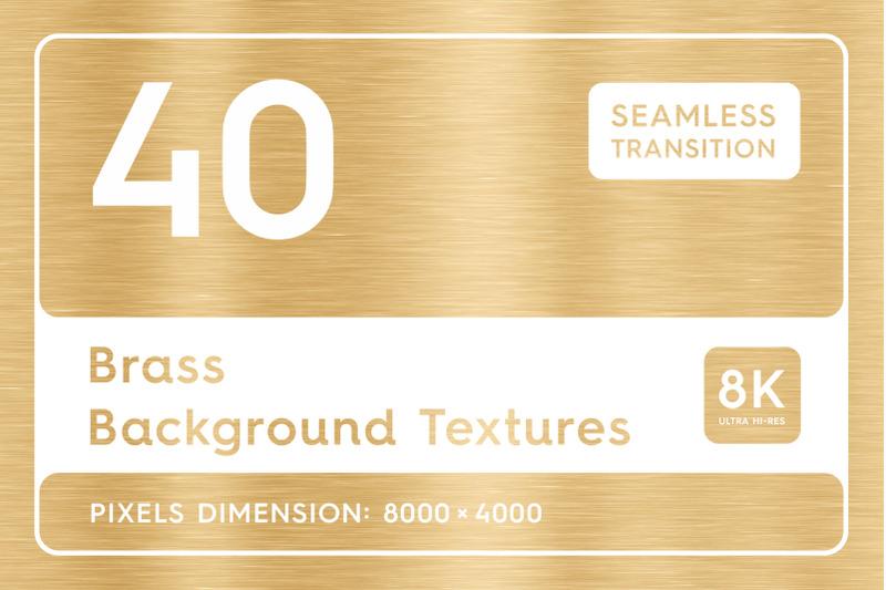 40-brass-background-textures