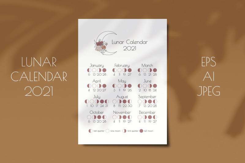 lunar-calendar-2021-printable-moon-phases-calendar