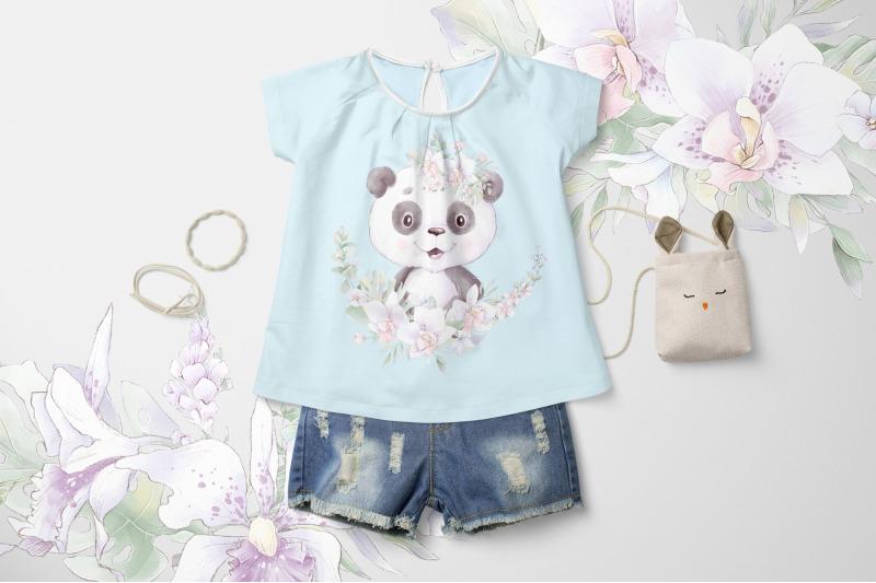nursery-clipart-cute-panda