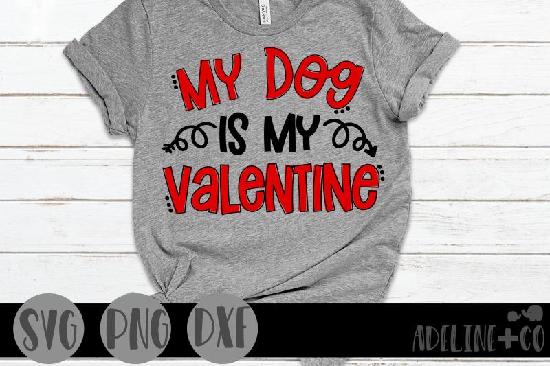 my-dog-is-my-valentine