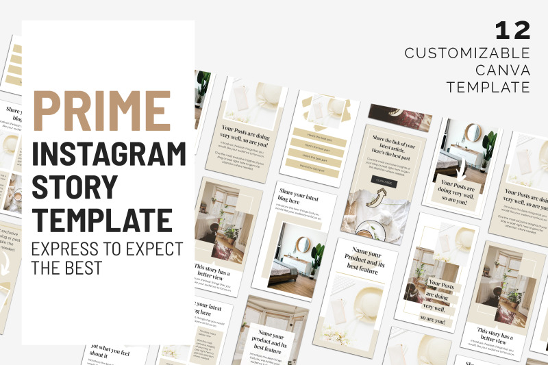 prime-instagram-story-canva-template