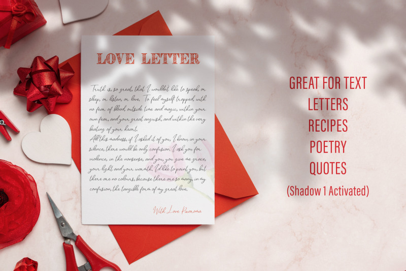 greeting-card-mockup-with-copy-space