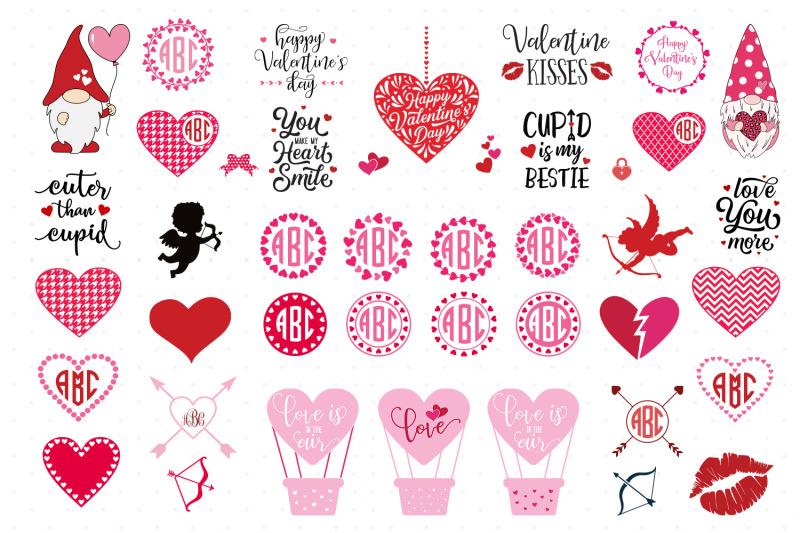 valentines-day-svg-bundle