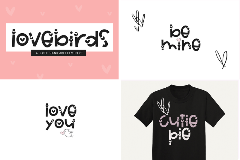 font-bundle-of-love-valentine-039-s-day-fonts