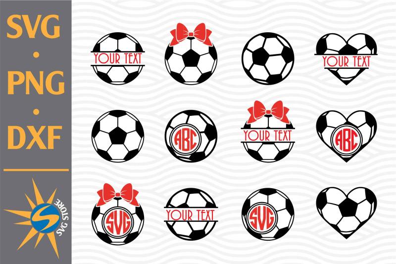 soccer-monogram-svg-png-dxf-digital-files-include