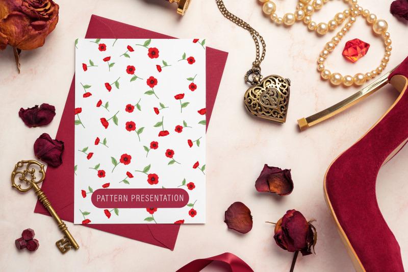 secret-love-card-mockup
