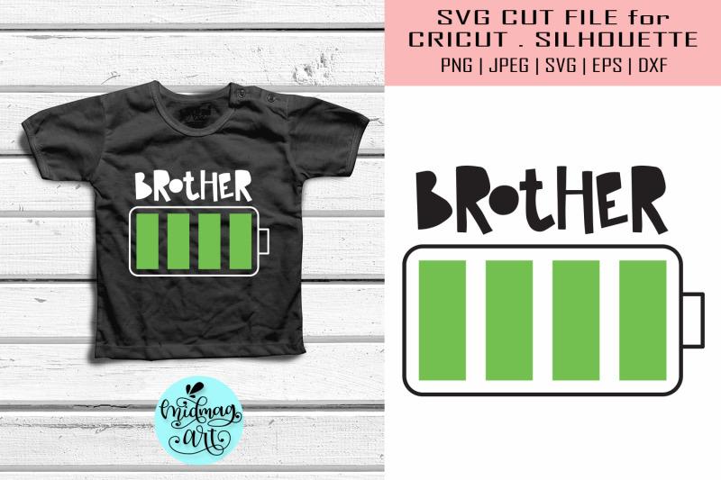 brother-charge-svg-kids-svg