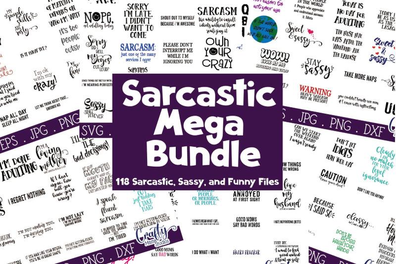 sarcastic-bundle-svg-funny-quote-bundle-mega-bundle-svg