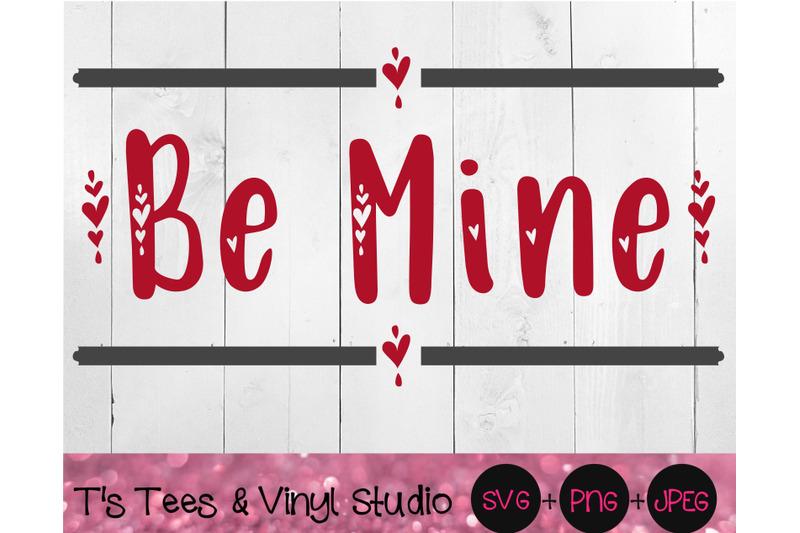be-mine-svg-valentine-039-s-day-happy-valentine-039-s-day-be-my-valentine
