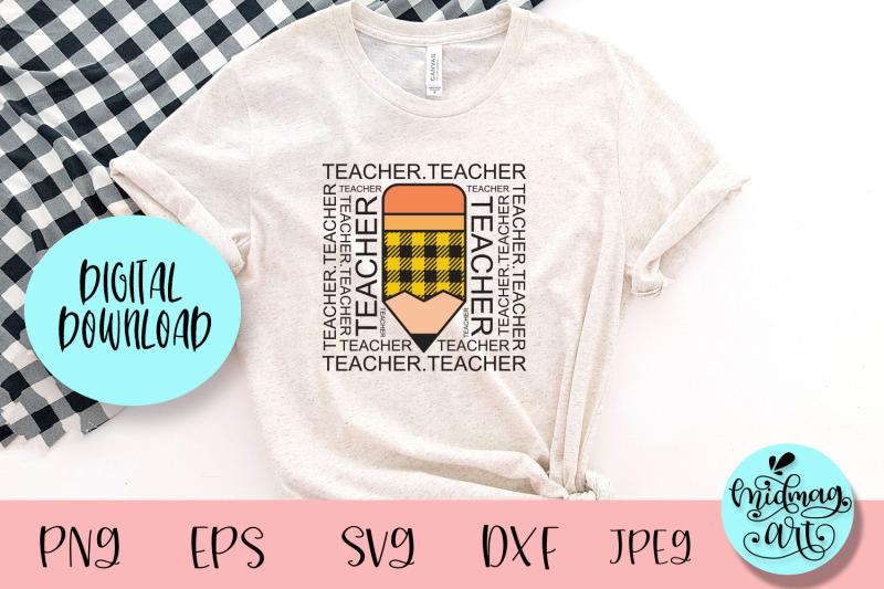 teacher-svg-teacher-life-svg