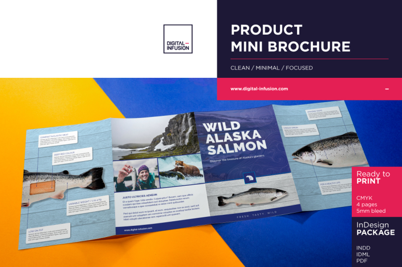 product-mini-brochure