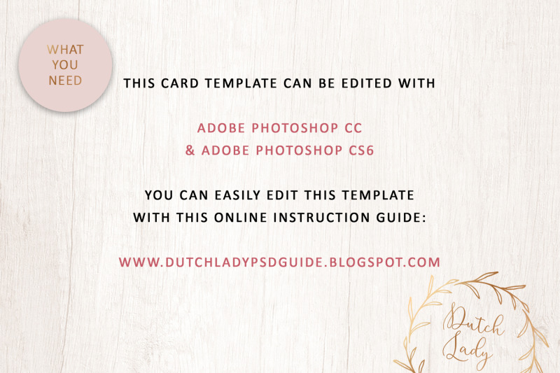 psd-save-the-date-photo-card-1