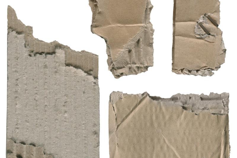 37-damaged-cardboard-parts