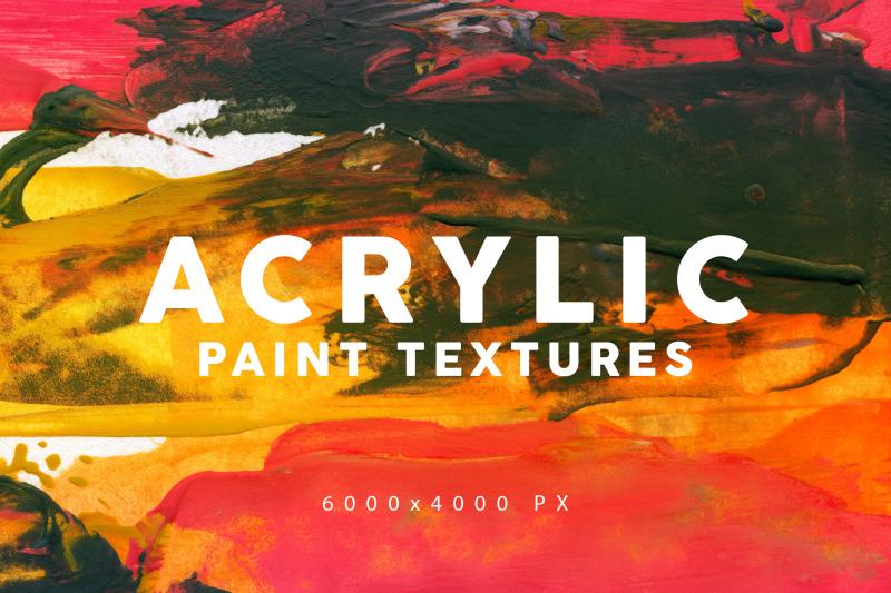 acrylic-paint-textures-1