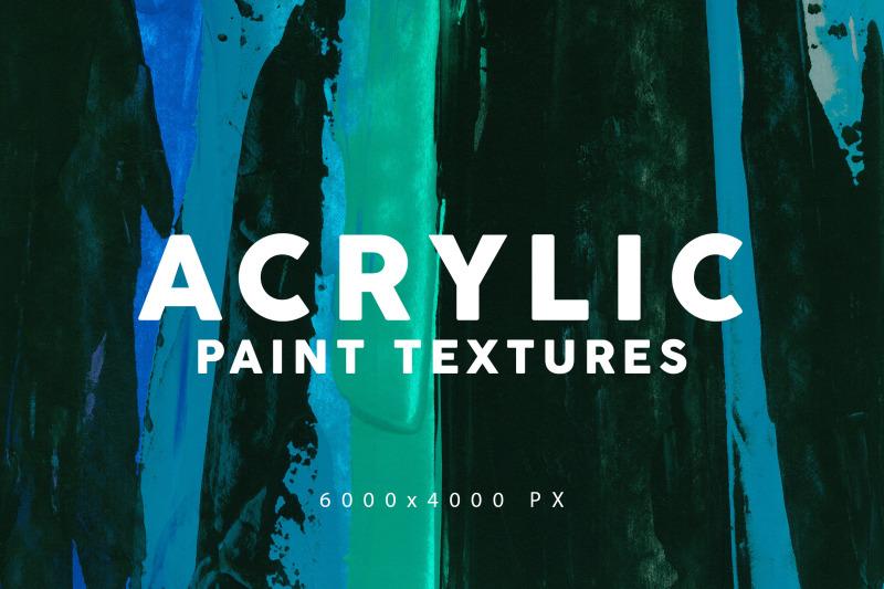 acrylic-paint-textures-2