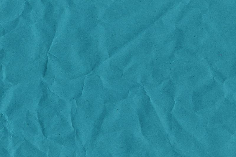 bright-crumpled-paper-textures-1