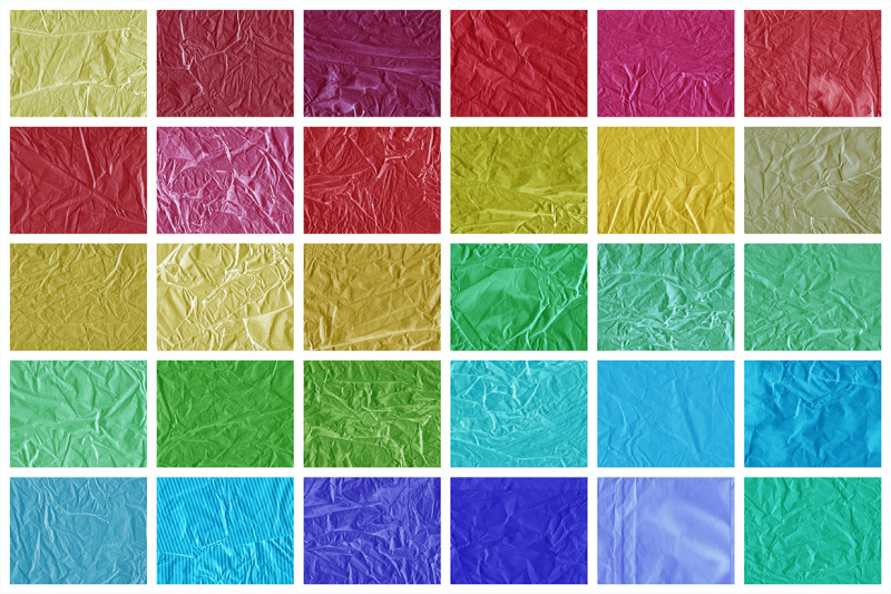 bright-crumpled-paper-textures-2