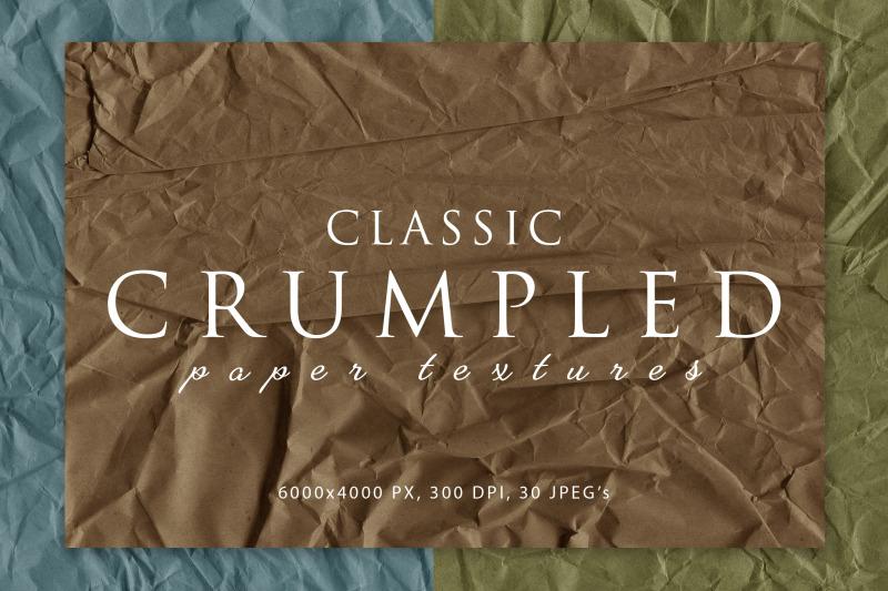 classic-crumpled-paper-textures-2